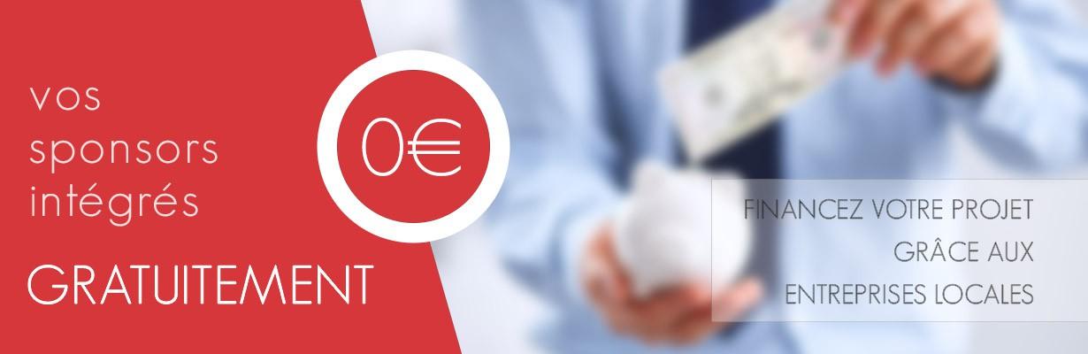 financement-projet-association.jpg